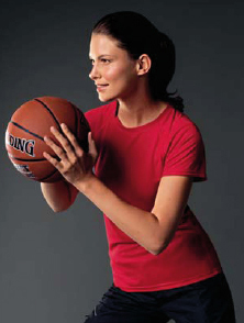 tagless_crew_neck_sports_women
