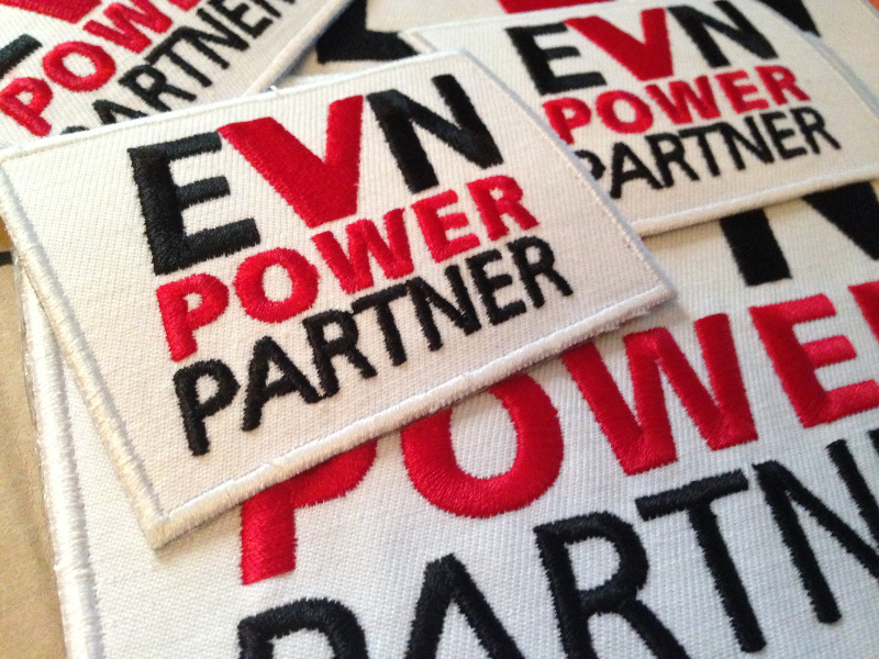 evn-logo-stickerei-patch-aufnaeher.jpg
