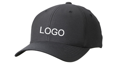 Kappe Stickerei