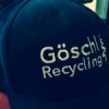 kappe-sticken-wien-goeschl-recycling.jpg
