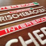 1-interspar-frischebaecker-logo-stickerei.jpg