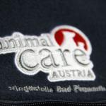 animal_care_logo.jpg
