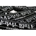 a0_michael_white_emblems3.jpg