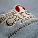animal-care-gestickt-logo.jpg