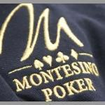 montesino_poker_stick_gelb.jpg