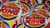 logo-burger-king.jpg