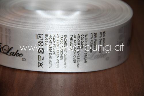 gedruckte-waschhinweise-labels-textillabel